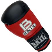 Boxing gloves BAIL - SPARRING PRO 14-16 oz, Leather