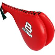 Teakwon-do pad BAIL DOUBLE, PU