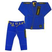 BJJ Uniform WENDOL (adult) 550 g/m2, RipStop