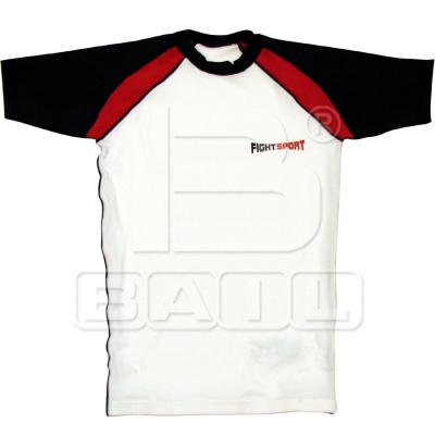 Rash guard BAIL 06, Polyester