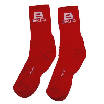 Boxing socks BAIL