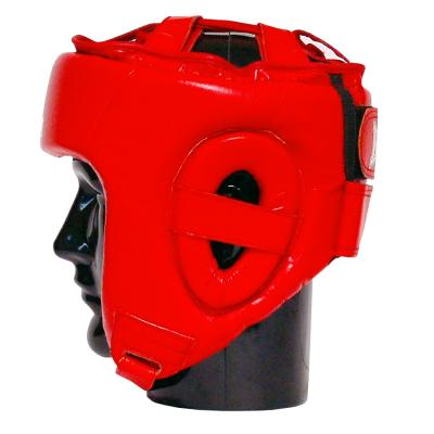Head guard STANDARD-2, PU