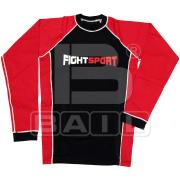Rash guard BAIL 07, Polyester