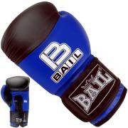 Boxing gloves SPARRING PRO, 14-16oz, leather