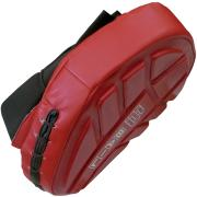 Focus mitt MODEL-04, leather