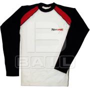 Rash guard BAIL 10, Polyester