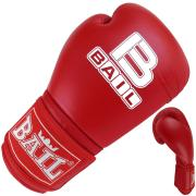 Boxing gloves FIT-BOX, 06-08-10oz, PU/Flex