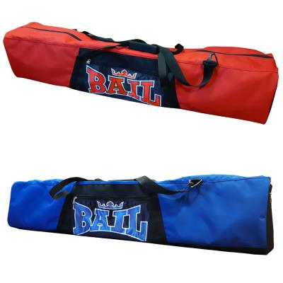 Floorball bag BAIL-BIG, Polyester