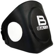 Training Belly Belt BAIL 01, PU
