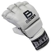 MMA rukavice BAIL 18, Leather